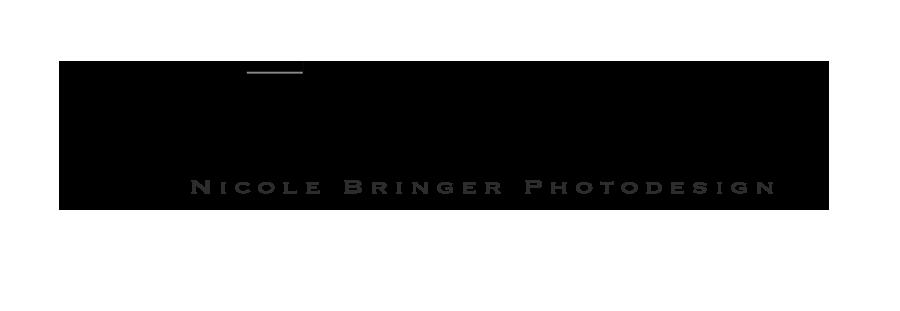 Nicole Bringer Photodesign
